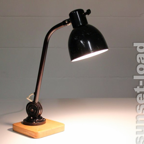 12 best My Style Vintage images on Pinterest Digital cameras - grose wohnzimmerlampe