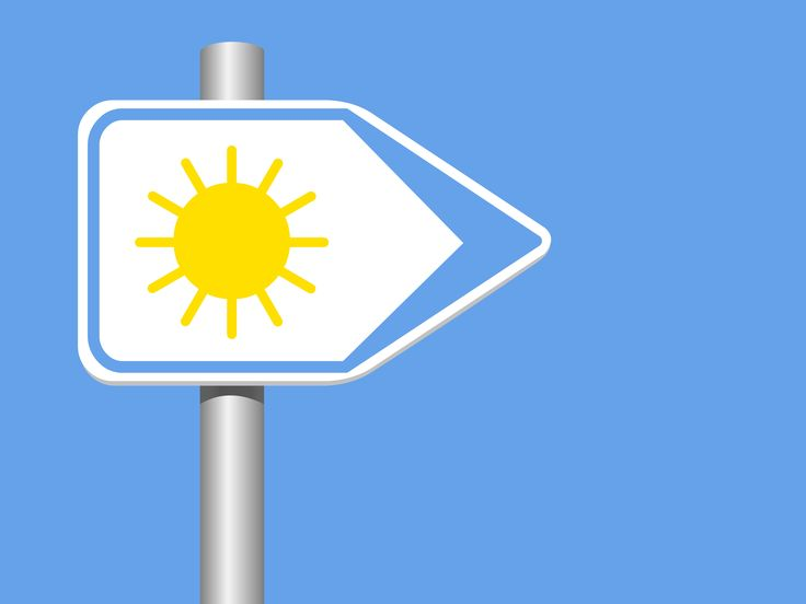 Solarthermie: Sonnenenergie zum Heizen und zur Warmwasserbereitung