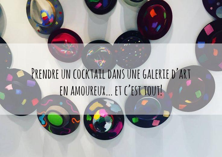 Oubliez les bouquets de fleurs ou les chemises pour son anniversaire... Offrez-lui une parenthèse enchantée ! #art #tableau #surprise #cadeau #insolite #original #Paris #anniversaire #demandeenmariage #mariage #déclaration #amour