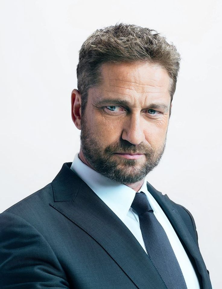 33 best images about Gerard Butler on Pinterest | Sexy ... Gerard Butler