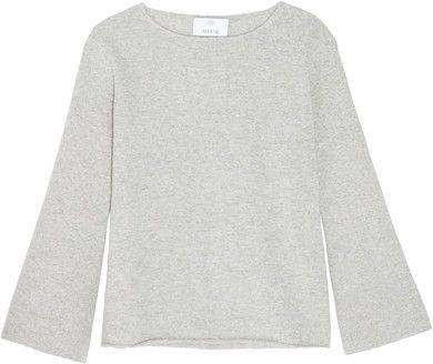 400 best Women Cashmere images on Pinterest | Cashmere sweaters ...