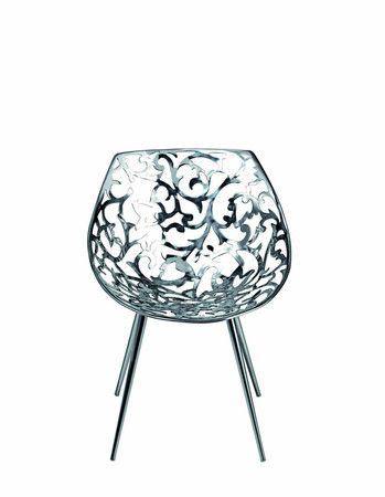 philippe starck miss lacy chair - Google Search