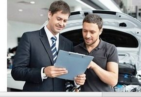 http://www.johnmurrayautos.com.au/articles/used-cars-for-sale-in-perth.aspx | Evaluating Used Cars for Sale in Perth - Buying used cars for sale in Perth can be a tricky business. You have a wide selection to choose from. Dealers usually have a lot of use http://autopartstore.pro/AutoPartStore/
