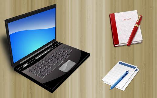 Dalla scrittura online alla scrittura creativa