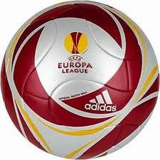Συστηματάκι 3/4 για σήμερα  θέλουμε  g/g στην Κύπρο  και νίκες του ΠΑΟΚ της Σασουόλο και της Mautd  που είναι σε καλό ποσοστό     και εί...