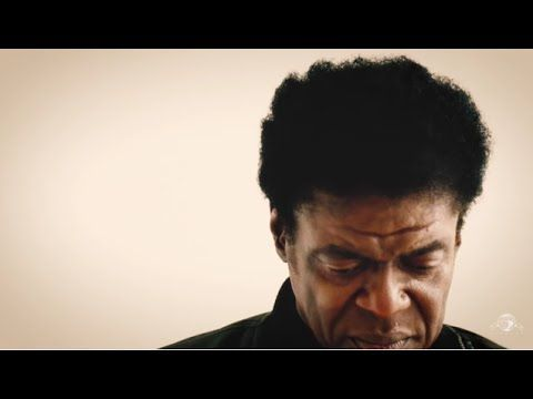 From Charles Bradley's upcoming album, Changes, out on April 1st, 2016! Directed by Eric Feigenbaum @egopuppets Produced by Jessie English for Remedial Media...