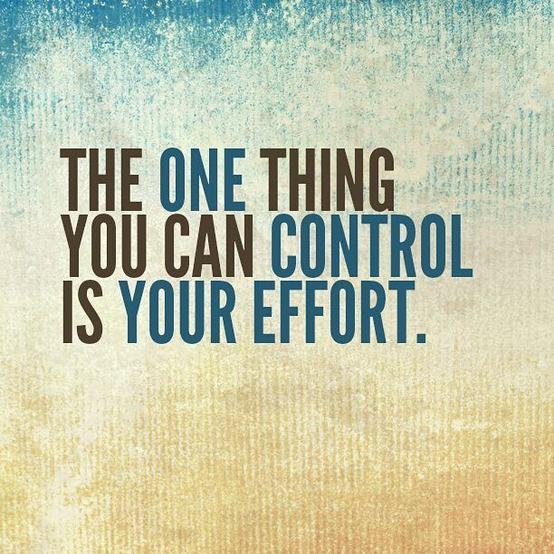 Leadership And Ethics Quotes: 25+ Best Work Ethic Quotes On Pinterest
