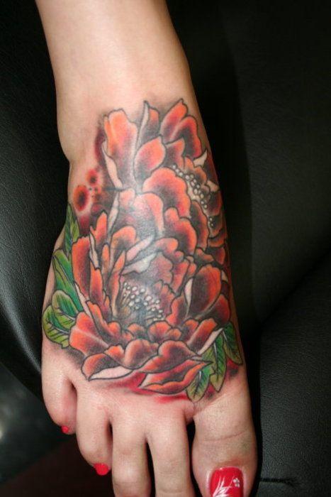 Henna artist wichita ks for Tattoo shops in wichita ks