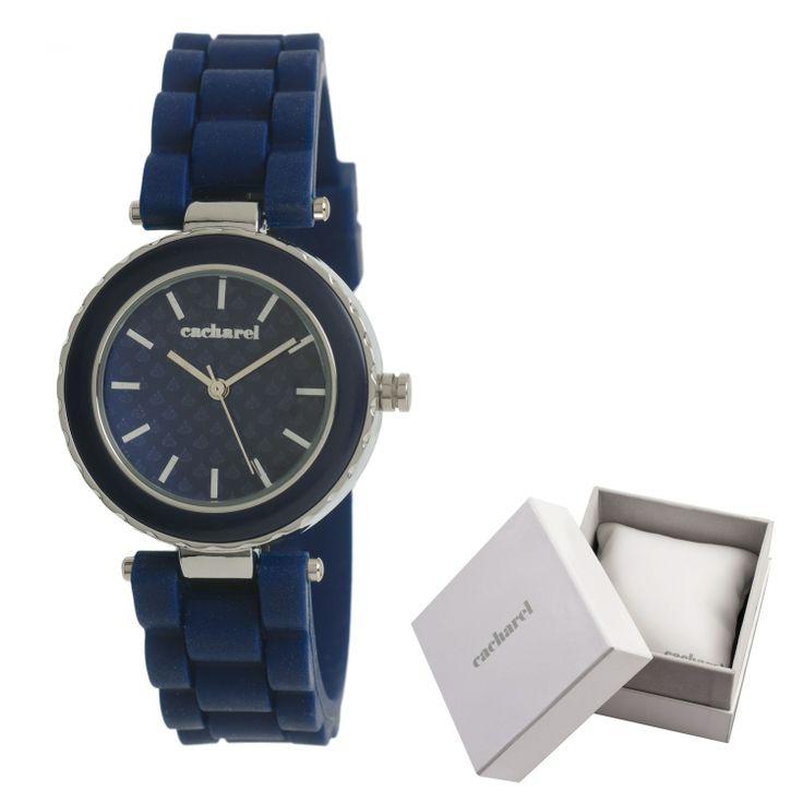 Reloj Cacharel - CMN463 mujer