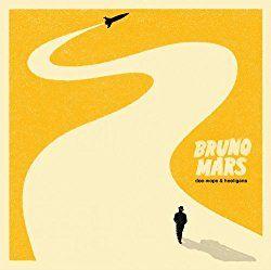 『Marry You』Bruno Mars この曲の結婚式での順位は?知りたい貴方は【ウィーム】へ♡ #結婚式 #洋楽 #ウェディング #曲 #BGM #プレ花嫁 #ウィーム #WiiiiiM #実際に結婚式で使われた曲ランキング【ウィーム】