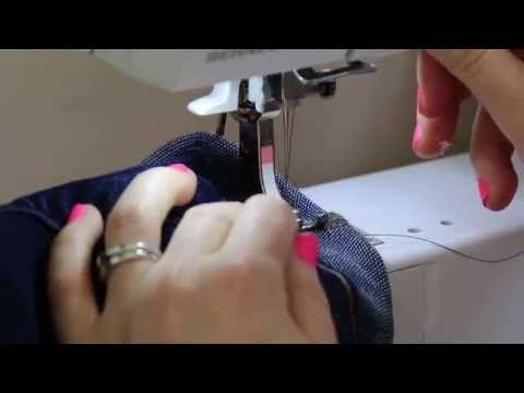 les 81 meilleures images du tableau 32 couture sur pinterest tutoriel coudre et couture. Black Bedroom Furniture Sets. Home Design Ideas
