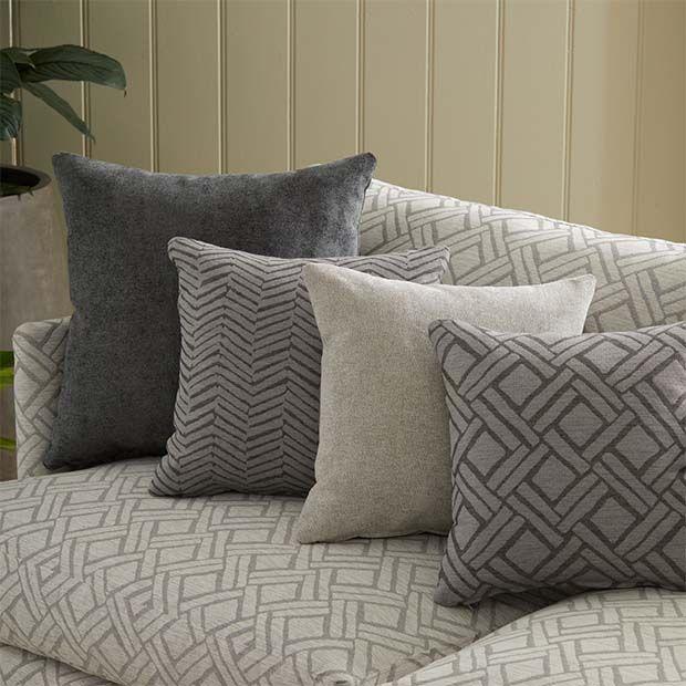 Warwick Fabrics: TAVI