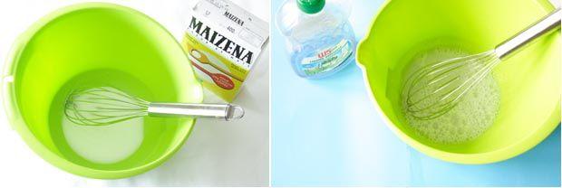 *** Recette de bulles de savon géantes, Esprit Cabane, idees creatives et ecologiques