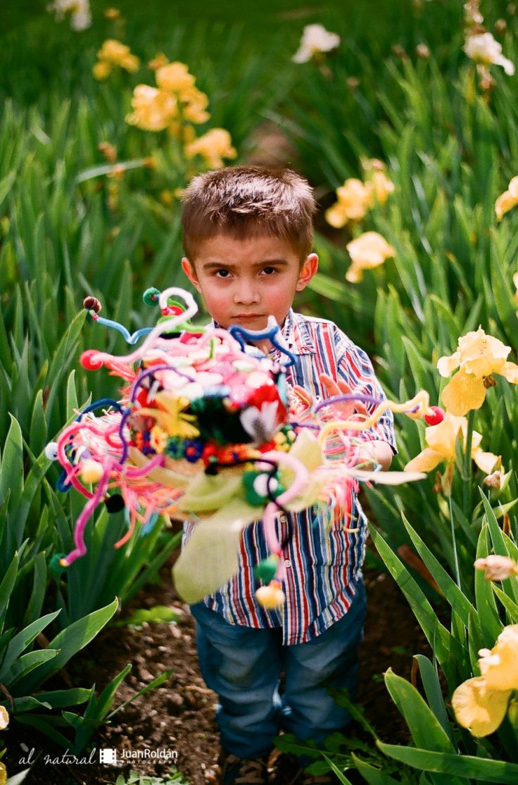 FOTOGRAFIA INFANTIL EN COLOMBIA CUNDINAMARCA   Fotografia analoga