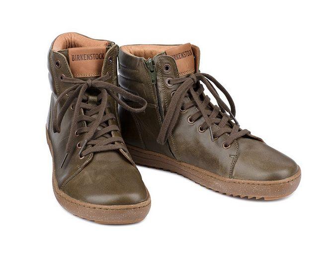 Sneakers BARTLETT Birkenstock