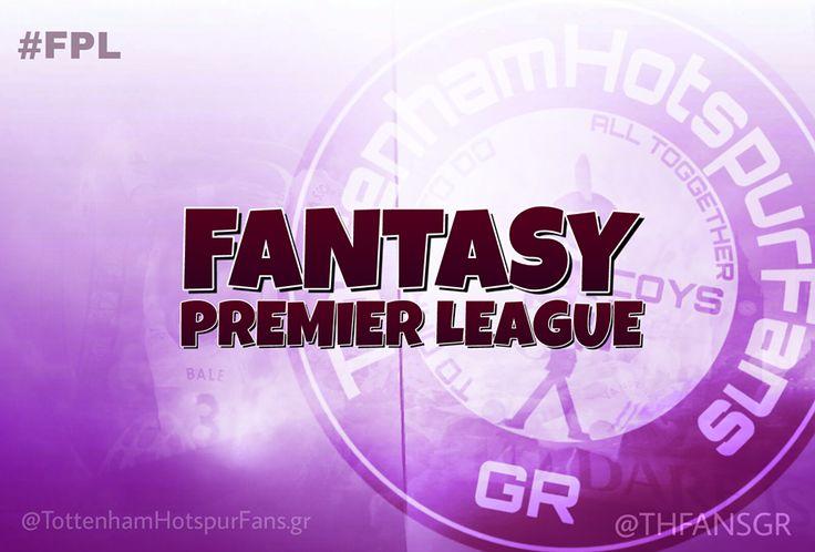 Ήρθε η στιγμή για να ενεργοποιήσετε τα μεγάλε μέσα που θα σας βοηθήσουν στη μάχη τους πρωταθλήματος στο Fantasy Premier League.         Εί...