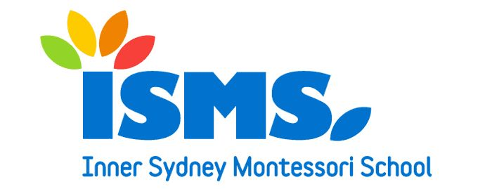 inner sydney montessori school - Google Search