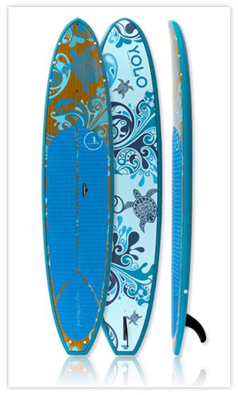SUP, Stand Up Paddle Board Atlanta | High Country Outfitters