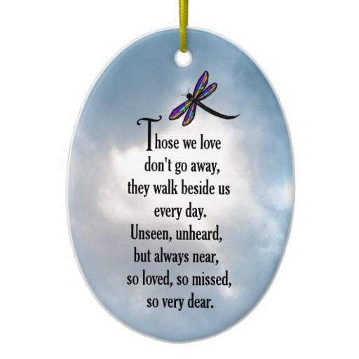 Quotes For Departed Loved Ones: 1000+ Dragonfly Quotes On Pinterest