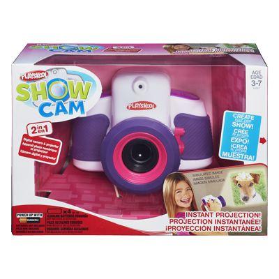 Christmas Gift Toys For Girlsideas For Kids At Walmart