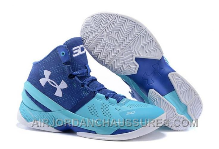 http://www.airjordanchaussures.com/curry-2-two-stephen-curry-one-low-store-super-deals-hkmbs.html CURRY 2 TWO STEPHEN CURRY ONE LOW STORE SUPER DEALS HKMBS Only 88,00€ , Free Shipping!