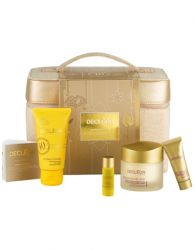 Excellence Skincare Vanity Case