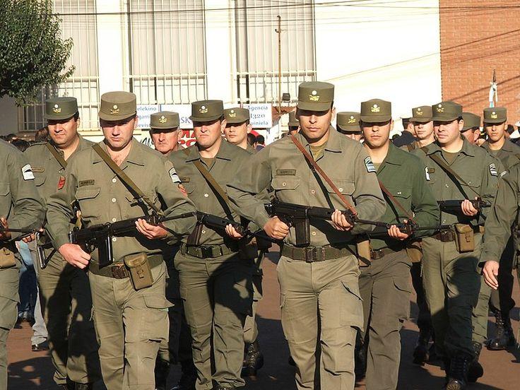 Personal-Gendarmeria-Nacional-Argentina