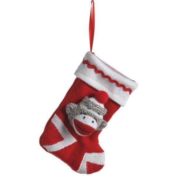 1773 best Sock Monkey images on Pinterest | Sock monkeys, Sock ...