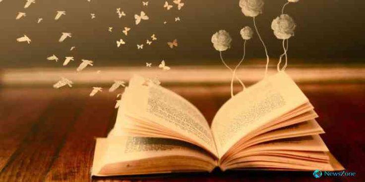 Медики утверждают: чтение способно излечить человека http://apral.ru/2017/05/02/mediki-utverzhdayut-chtenie-sposobno-izlechit-cheloveka/  Чтение полезно для людей различного возраста и может стать не просто приятным времяпровождением перед сном: чтение книг способно излечивать!В Великобритании [...]