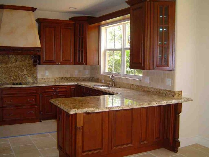 Custom Modern Kitchen Cabinets best 25+ kitchen cabinets online ideas on pinterest | cabinets