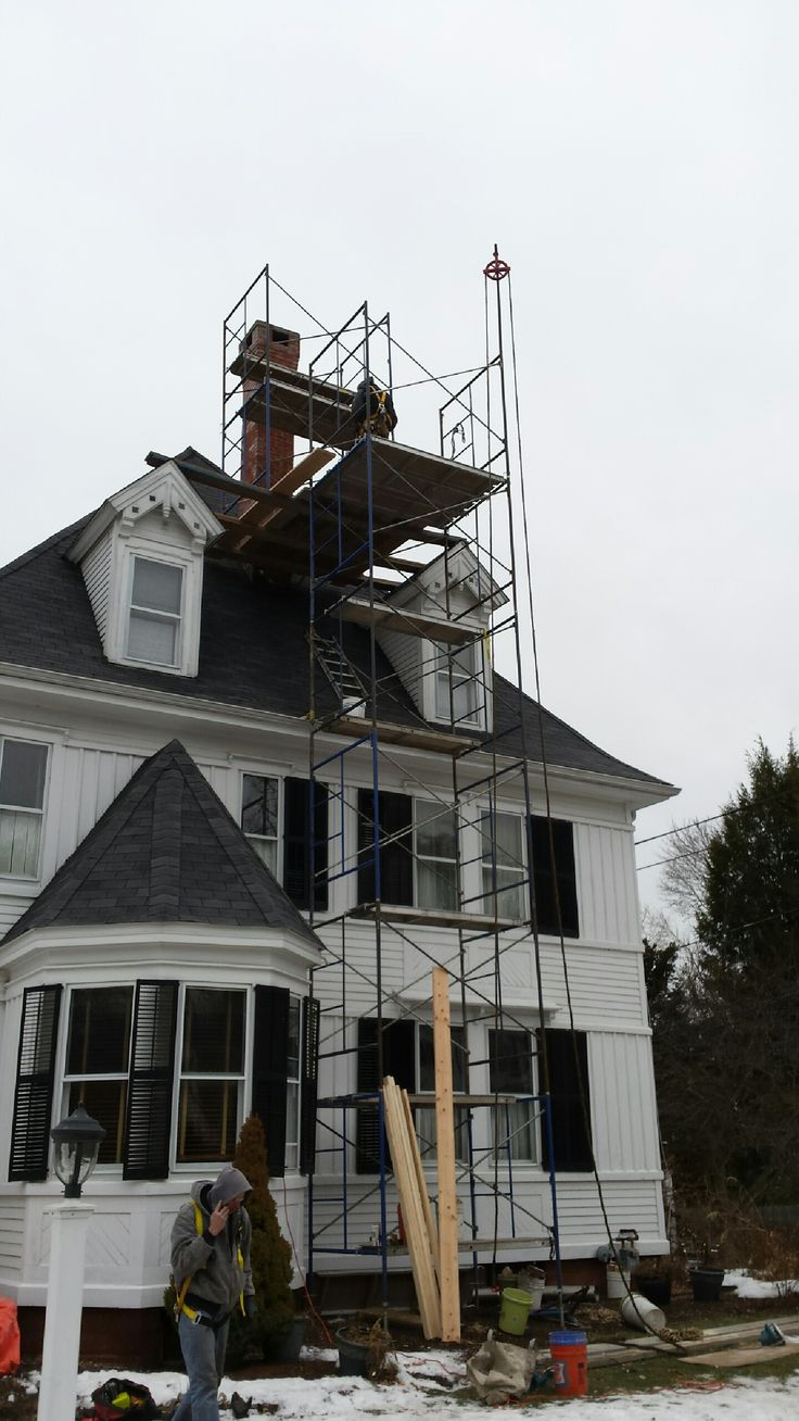 16 best chimney repairs images on pinterest bricks cement and