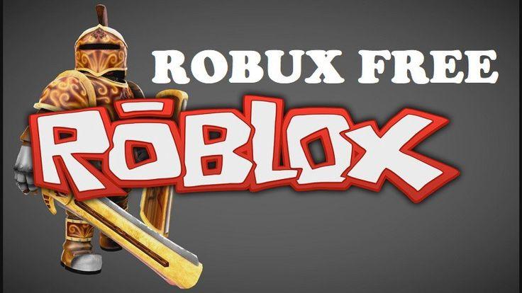 Free robux or membership roblox generators hack on