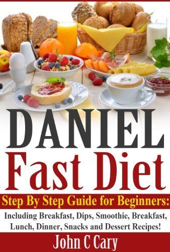 Intermittent fasting: Is restrictive eating right for you?