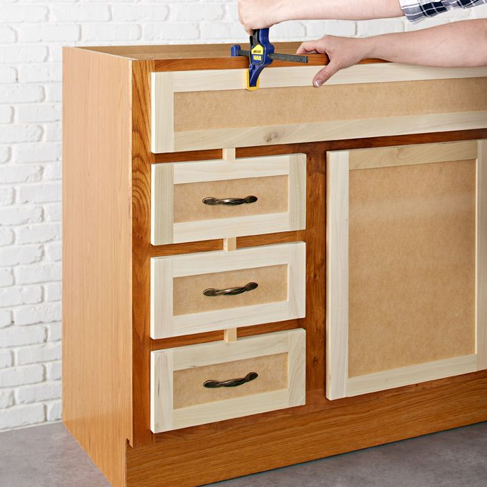 Replace Kitchen Cabinet: Best 25+ Replacement Cabinet Doors Ideas On Pinterest