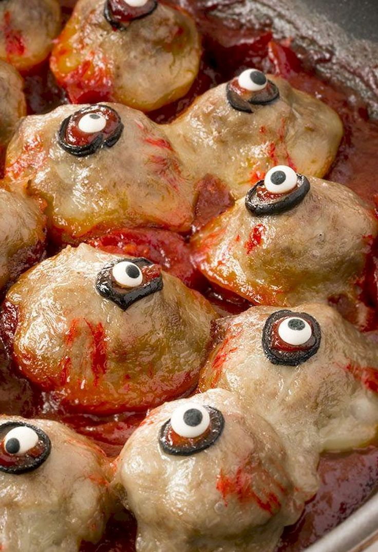 фотосессий съедобные глаза на хэллоуин рецепты с фото крепления досок
