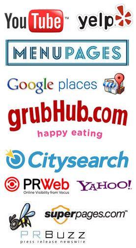 Best 25+ Restaurant marketing ideas on Pinterest   Social ...