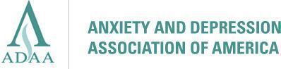 Stress management : Stress management : 240-485-1001 www.adaa.org The Anxiety and Depression Associa