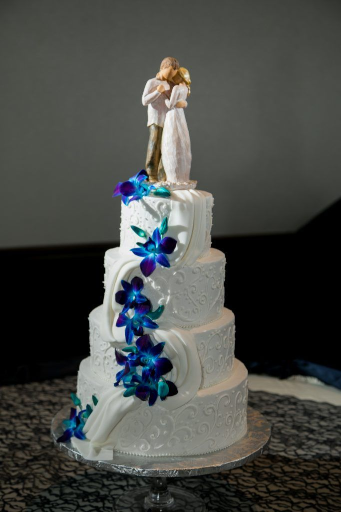 best wedding cake toledo best 25 orchid cake ideas on cakes 11699