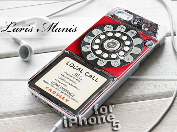 #vintage #pay #phone #crosley #payphone #iPhone4Case #iPhone5Case #SamsungGalaxyS3Case #SamsungGalaxyS4Case #CellPhone #Accessories #Custom #Gift #HardPlastic #HardCase #Case #Protector #Cover #Apple #Samsung #Logo #Rubber #Cases #CoverCase #HandMade #iphone