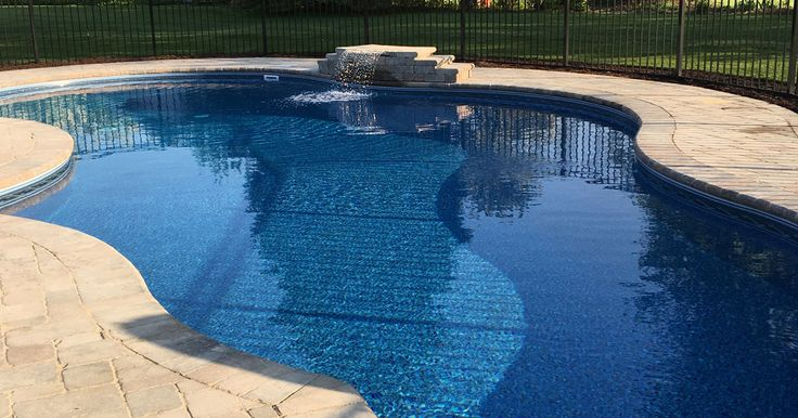 American Leisure Pool Supplies is your source for pool supplies, above ground pools, installation, and more servicing Chicagoland, Illinois, Indidna, and Wisconsin.