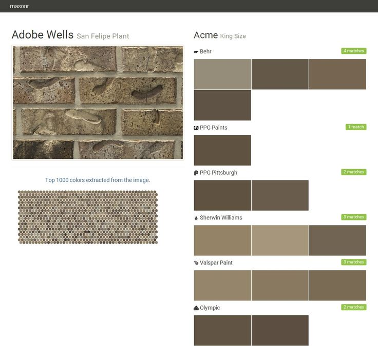 Paint Colors Adobe And Exterior Paint Colors: Austin Stone Exterior, Tile Looks Like Wood And