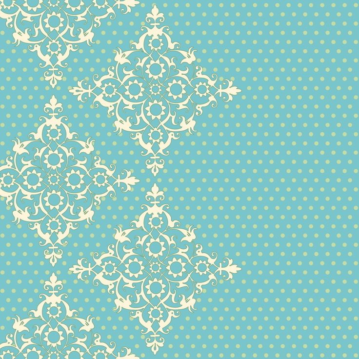 .Backgrounds 52, Floors Pattern, Pattern Pictures, Wallpapers Pattern, Pattern Backgrounds, Art Backgrounds, Pattern Nice, Pattern Wallpapers, Blue Pattern