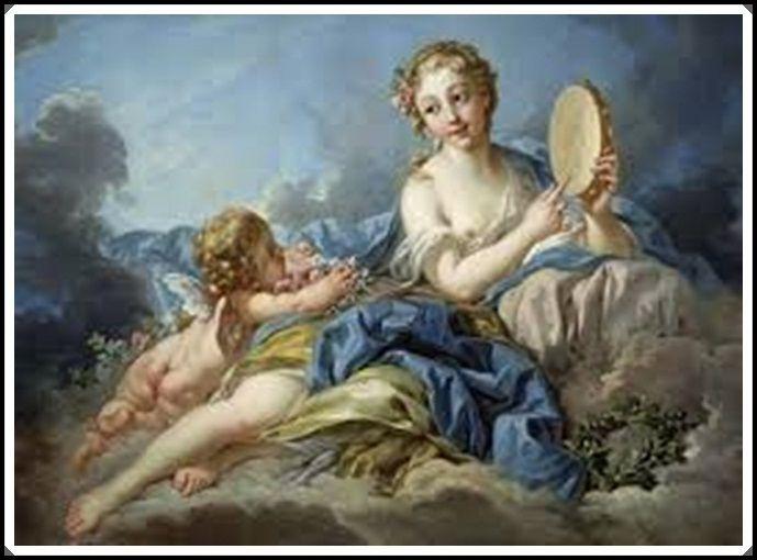 Resultado de imagen para terpsicore mitologia griega