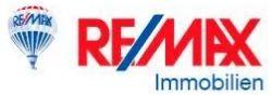 RE/MAX Lenzburg, Region Lenzburg, Immobilienmakler, Immobilienbüro, Immobilienverkauf, Immobiliensuche, Immobilienbewertung