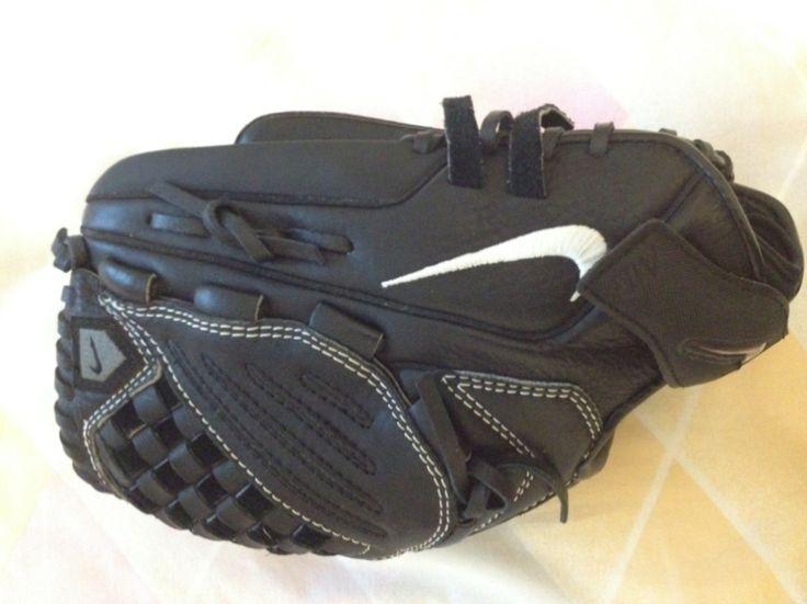 nike softball | Nike Softball Femenil N1 Athena