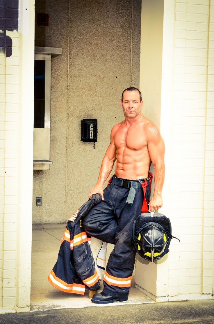 Firefighter dating website