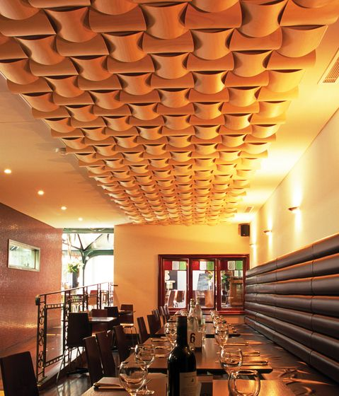 17 Best Images About Ceiling Tiles On Pinterest Hunter