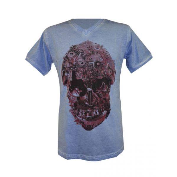 Ανδρικά T-shirt σε μοναδικές τιμές!!!Σε διάφορα σχέδια και χρώματα..Για παραγγελίες μπείτε τώρα e-shop μας !