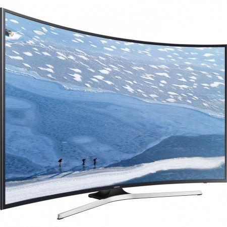 Oferte si promotii Televizoare LED, Smart TV, TV 3D, Smart TV 3D