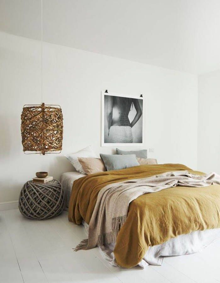 101 best Deco images on Pinterest Home ideas, Arquitetura and Cement - Quelle Couleur Mettre Dans Une Chambre